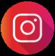 1b2ca367caa7eff8b45c09ec09b44c16-logo--cone-instagram-by-vexels